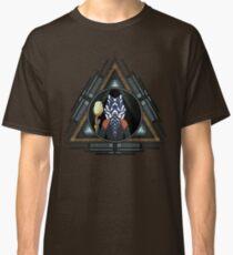 Ahsoka Classic T-Shirt