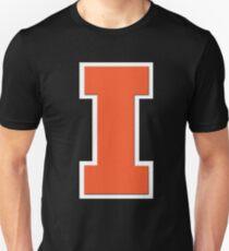 Sufjan Stevens Illinoise Unisex T-Shirt