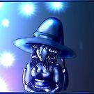 Doonys - Naomi Manejest - Sparklies by AxelAlloy