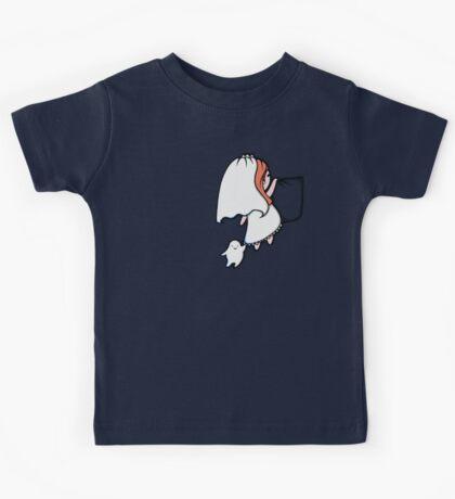 Pocket Donna Kids Clothes