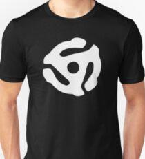 White Symbol T-Shirt