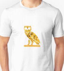 OVO Owl Unisex T-Shirt