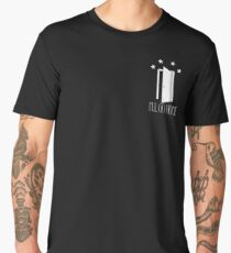 I'll Go home pocket open door - Everyday Shane Dawson discounted Men's Premium T-Shirt