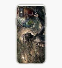 Born of Osiris, Soul Sphere 2015 iPhone Case