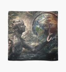 Geboren von Osiris, Soul Sphere 2015 Tuch