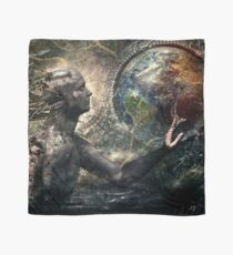 Pañuelo Nacido de Osiris, Soul Sphere 2015