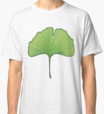 Ginkgo Classic T-Shirt