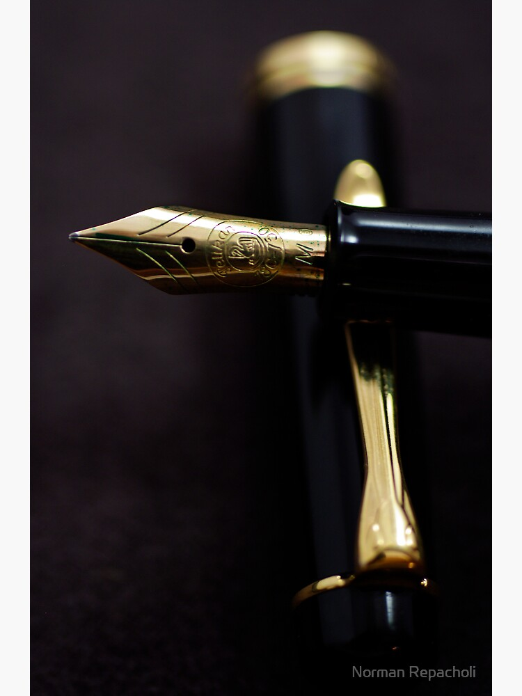 Pelikan by keystone