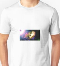 """Withdrawal"" Unisex T-Shirt"