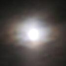 Mooneye by Highlyamused