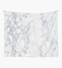 dope marble Wall Tapestry