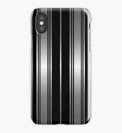 Sheen iPhone Case