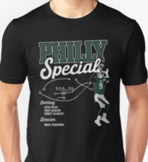 philly special Unisex T-Shirt