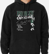brand new b3eb1 204b3 Eagles Super Bowl Sweatshirts & Hoodies | Redbubble