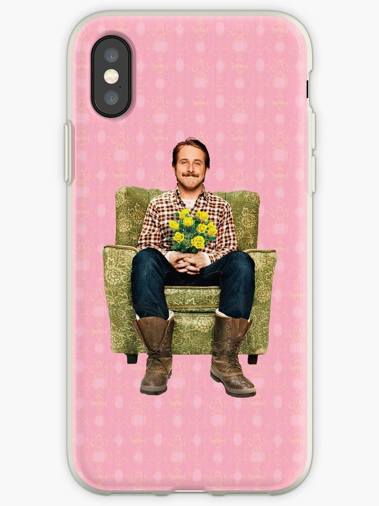 Lars for iPhone by Gabbitrabbit