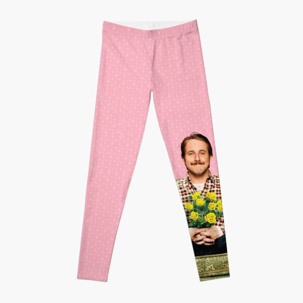 Lars Leggings Leggings