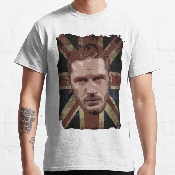 Tom Hardy Tshirt SVG Design Tom Hardy Tee Tom Hardy Workout shirt Workout tshirt design Christmas gift Tshirt svg Tshirt Clip art cut file