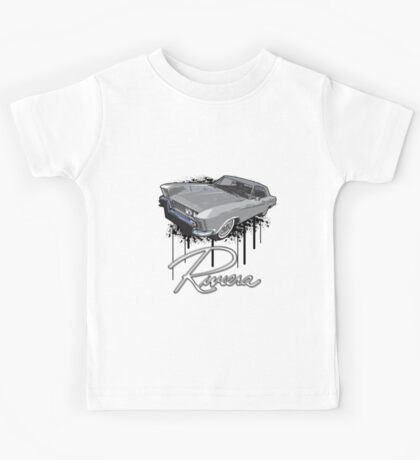 Buick Riviera Kids Clothes