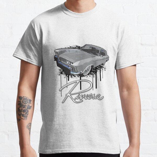 Buick Riviera Classic T-Shirt