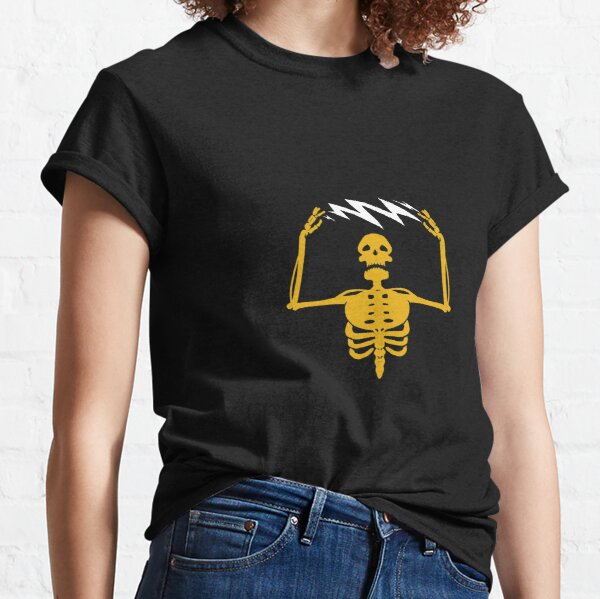 Spark Classic T-Shirt