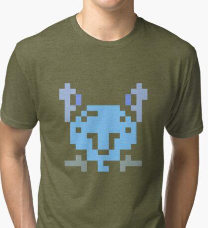 I am your cat Tri-blend T-Shirt