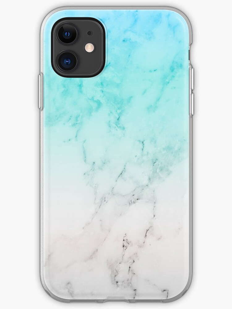 Marble Aesthetic Wallpaper Iphone Case Cover By Warddt Redbubble