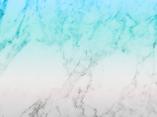 Quot Marble Aesthetic Wallpaper Quot Photographic Print By Warddt