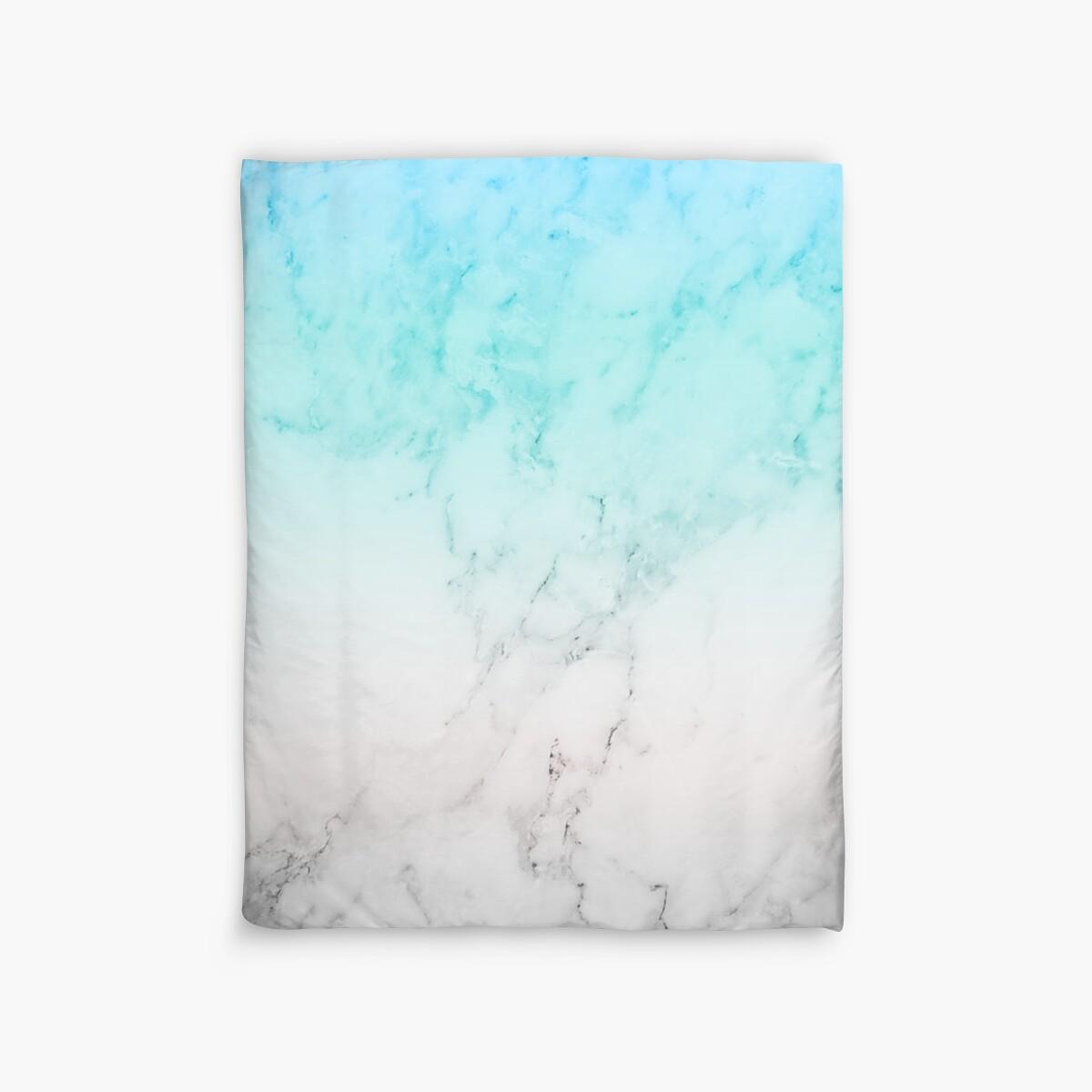 Good Wallpaper Marble Aesthetic - dc,1200x1200,twin,flat  Photograph_23387.jpg
