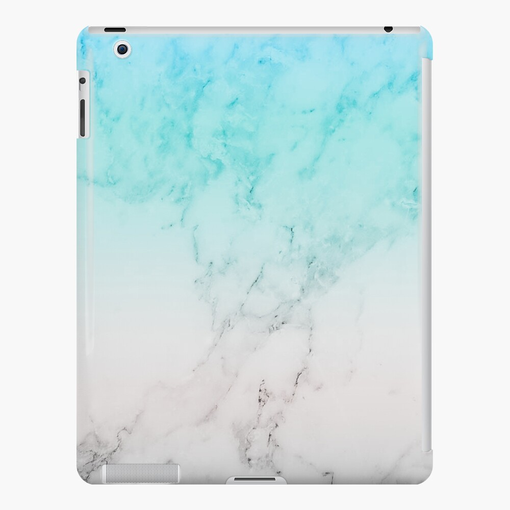 Marble Aesthetic Wallpaper Ipad Case Skin By Warddt Redbubble