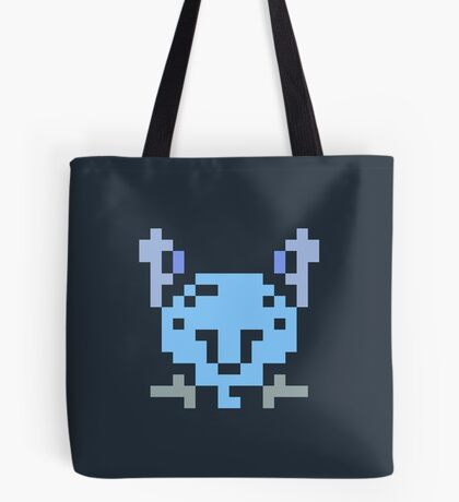 I am your cat Tote Bag