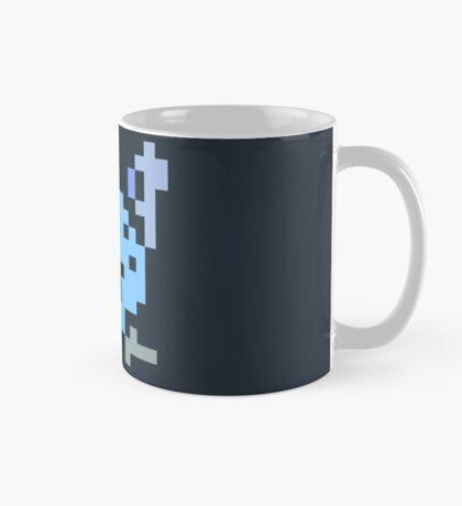 I am your cat Mug