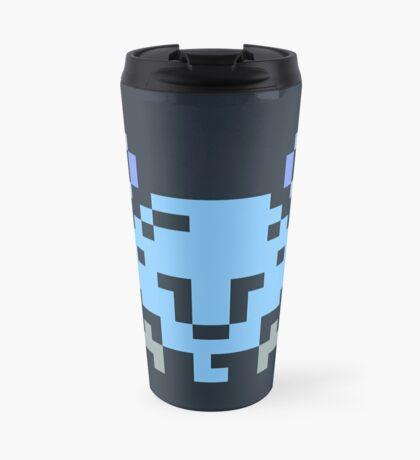 I am your cat Travel Mug
