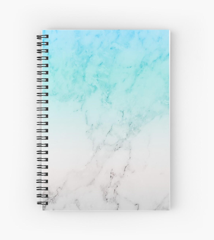 Amazing Wallpaper Marble Aesthetic - sn,x1313-bg,f8f8f8  Gallery_715037.jpg