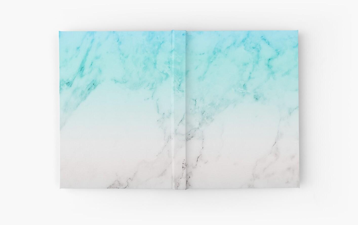 Download Wallpaper Marble Aesthetic - hjo,x1313-bg,f8f8f8  Graphic_632793.jpg