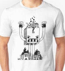 Archie XI T-Shirt