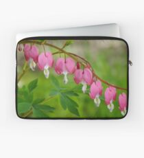 Pretty Maids All in A Row Laptop Sleeve