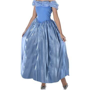 quilt princess disguise by ghjura