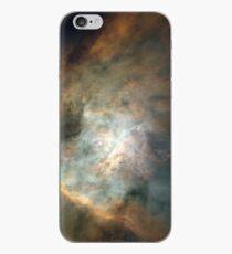 Ravine iPhone Case
