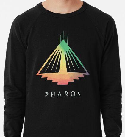 Pharos Lightweight Sweatshirt