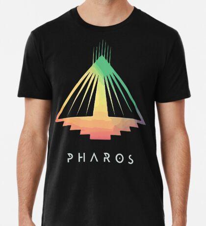 Pharos Premium T-Shirt