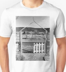 Gateway to San Jose T-Shirt