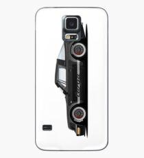 Porsche 911 Targa RWB Case/Skin for Samsung Galaxy