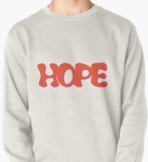 Sudadera cerrada Hope - J-Hope (Hixtape)