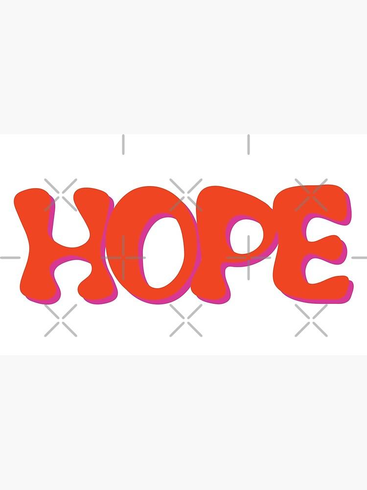 Hoffnung - J-Hoffnung (Hixtape) von amiar15