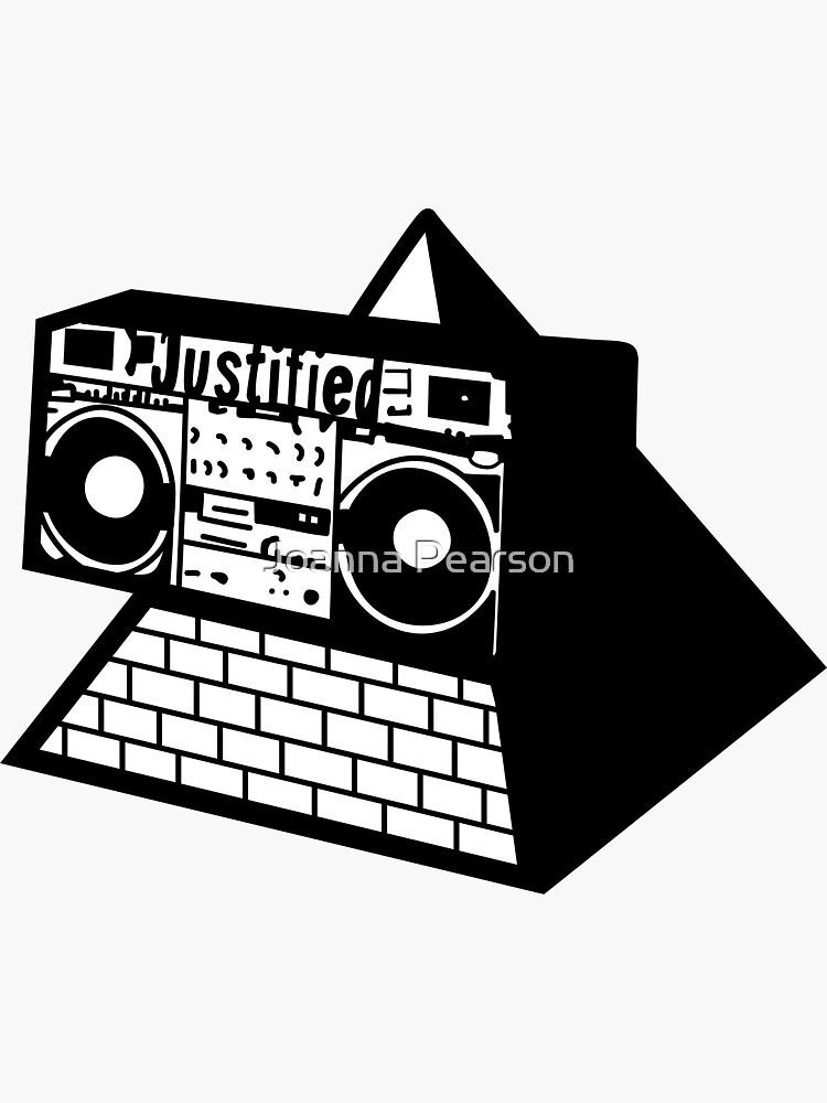 The KLF - Pyramid Blaster by jpearson980