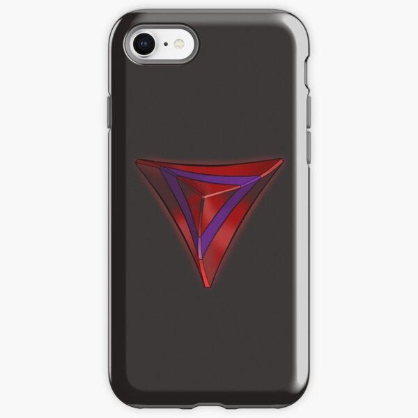 Phantom Forces Iphone Cases Covers Redbubble
