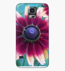 All Things Bright & Beautiful Case/Skin for Samsung Galaxy