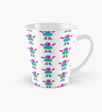 Clerinse Tall Mug