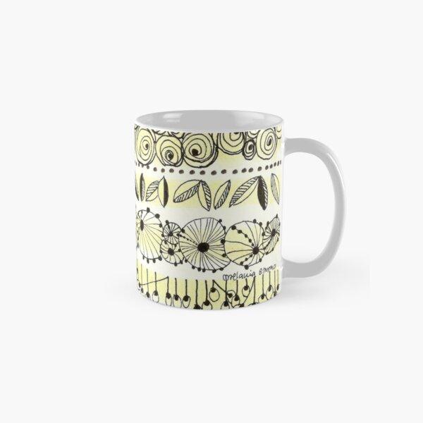 GLIFO Classic Mug