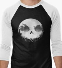 The T shirts Before Nightmare Redbubble Christmas mN8nw0